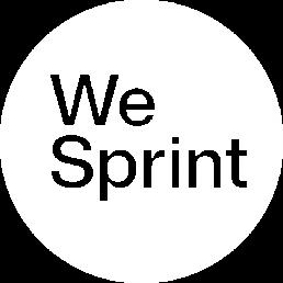 WeSprint - design & innovation by VENZO